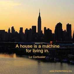 1b-famous-architects-quotes