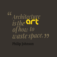 Architecture-is-the-art-of__quotes-by-Philip-Johnson-29
