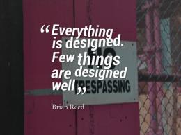 design-quotes-02-650x487