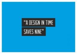 Design-Quotes-by-Ambar-Bhusari-2-580x408