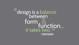 interior-seesaw-interior-design-residential-interior-design-toronto-interior-design-quote