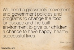 Quotation-Mark-Hyman-government-food-environment-chance-children-change-happy-Meetville-Quotes-52312
