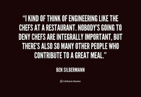 quote-Ben-Silbermann-i-kind-of-think-of-engineering-like-239942