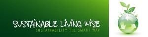 sustainable-living-wise