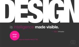 typography-quotes-design-1