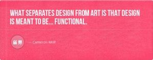 web-design-quotes-5