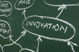 blog innovation