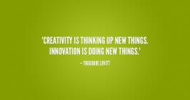 creativity_quote
