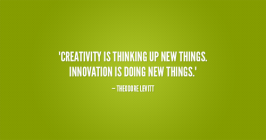 creativity_quote