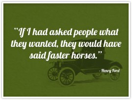 ford-quote